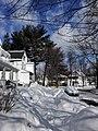 Binghamton, NY, USA - panoramio (7).jpg