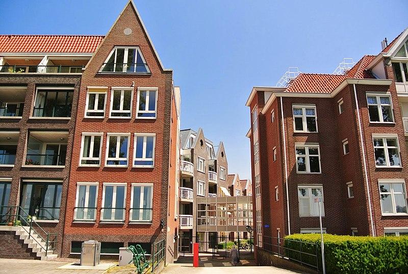 File:Binnenstad Hoorn, 1621 Hoorn, Netherlands - panoramio (32).jpg