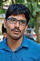 Binoy Kumar Dubey - Murshidabad 2014-11-11 8895.JPG