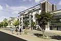 Binz, Germany - panoramio - paul muster (63).jpg