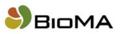 BioMA logo 2013.PNG