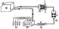 Biodiesel2 2.png