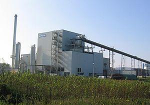 Biomassekraftwerk Lünen.jpg