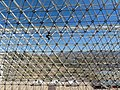 Biosphere 2 Roof - Flickr - treegrow (9).jpg