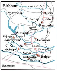 Birbhum Map.jpg