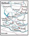 Birbhum Map.jpg