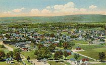 Bird's-eye View of Greenfield, MA.jpg