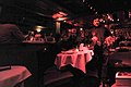 "Birdland ""The Jazz Corner of the World,"" on W. 44th, NYC (2955204074).jpg"