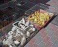 Birds for sale in Armenia.jpg