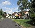 Birkengrund - Eschwege - panoramio.jpg