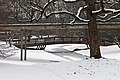 Birkmann-Bruecke Bachbruecke Zoo KA DSC 6575.jpg