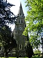 Birmingham Church St.Marys - panoramio.jpg