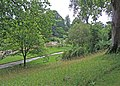 Birr Castle gardens - geograph.org.uk - 1362087.jpg