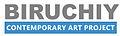 Biruchiy-logo.jpg