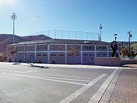 Bisbee-Warren Ballpark-1909-1.JPG