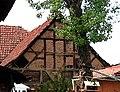 Bischofroda 1998-05-13 42.jpg