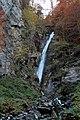Bischofshofen - Gainfeldwasserfall - 2016 10 27-1.jpg