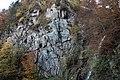 Bischofshofen - Gainfeldwasserfall - 2016 10 27-4.jpg