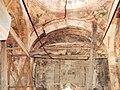 "Biserica Gruita, ""La Cruci"", Goiesti, Dolj, interior33.JPG"