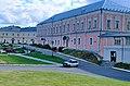 Bishop's Palace in Smolensk.jpg