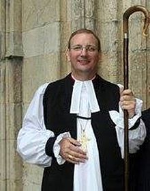 Bishop Mark Davies (Middleton).jpg