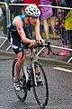 Bishopbriggs Triathlon 2015 0022 (17184162130).jpg