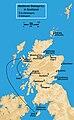 Bishoprics.Scotland.medieval.jpg