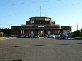 Bishopstone Station - geograph.org.uk - 18306.jpg