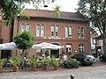 Bistro Café Altes Rathaus Haselünne.jpg