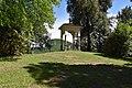 Bisuschio - Villa Cicogna Mozzoni 0110.JPG