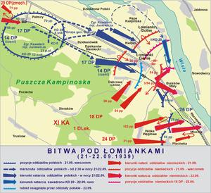Bitwa lomianki 1939.png
