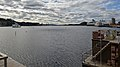 Bjørvika - Oslo, Norway 2020-09-16 (04).jpg