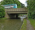 Blaby Bridge - geograph.org.uk - 481529.jpg