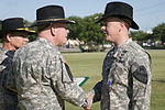 Black Jack Soldier awarded the Purple Heart 150501-A-PC120-002.jpg