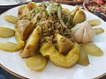 Bladdernut salad Telawi (1).jpg