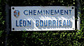 Blagnac - Cheminement Léon Bourrieau - 20130501 (1).jpg