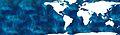 Blank Earth Banner.jpg
