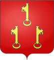 Blason Famille de-Vesins.png