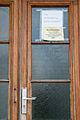 Blauen im Winter 26.12.2012 14-44-29.jpg