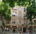 Bleibtreustraße 33 (Berlin-Charlottenburg).JPG