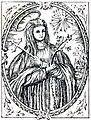 Blessed Lucia de Caltagirone.jpg