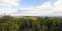 Blick über die Schurwaldhöhen Richtung Ostalb.jpg