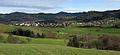 Blick auf Wittnau-Biezighofen.jpg