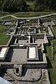 Blick vom Aussichtsturm Aguntum 23082018 009.jpg