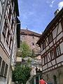 Blick zur Burg.jpg
