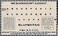 Blindenschrift-1915.jpg