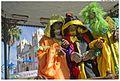 Bloco da Paz 2013 (8453942158).jpg
