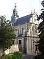 Blois - église Saint-Vincent-de-Paul (14).jpg