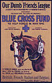 Blue cross poster.jpg