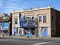 Bluebird Theater on Colfax (5188557433).jpg